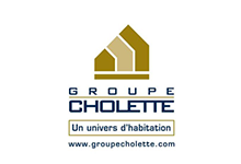 Groupe Cholette