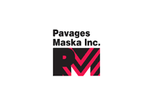 Pavages Maska inc.