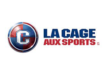 Restaurants La Cage aux Sports
