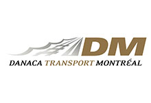 Danaca Transport